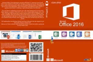 freecovers net microsoft office 2016