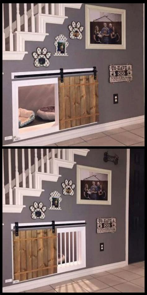 dog rooms in houses best 25 indoor dog rooms ideas on pinterest indoor dog kennels kennel ideas and
