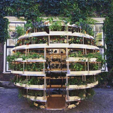 ikea growroom giardino verticale fai da te