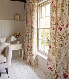 curtain call keeping your home cosy for winter laura
