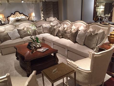 Doerr Furniture by Century Furniture At Its Finest Yelp