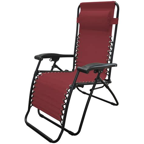 caravan sports infinity portable  gravity portable reclining lounge chair  chairs