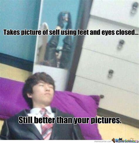 Asian Photographer Meme - asian photography by datdarnmonkeycow meme center
