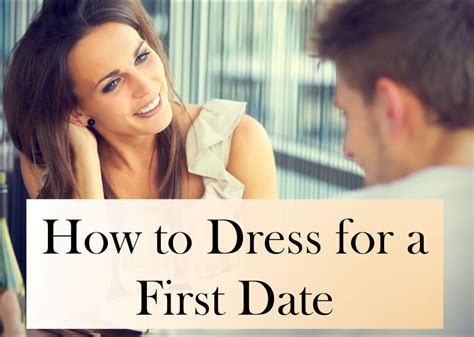 7 Great Dresses To Wear On A Date by 7 Reasons Why You Should Wear Comfortable Clothes On
