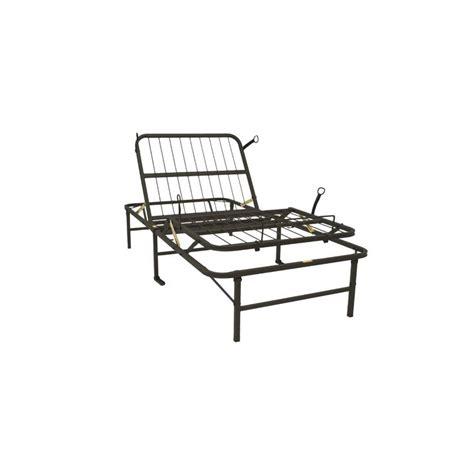 platform bed frame xl 25 best ideas about metal platform bed on bed