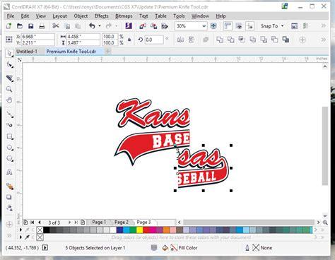 corel draw x7 bugs coreldraw x7 3 sneak peek 3 bugs coreldraw graphics
