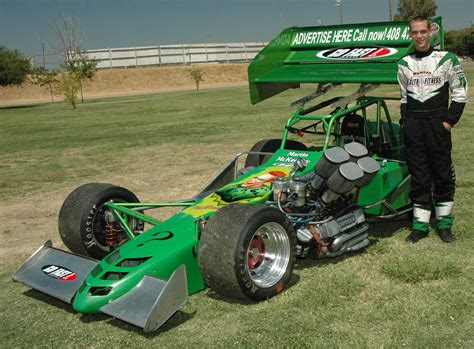 modified race cars supermodified race car for sale