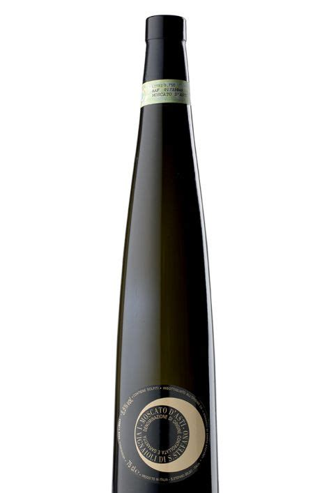 the best moscato reviews of the 10 best moscato wines