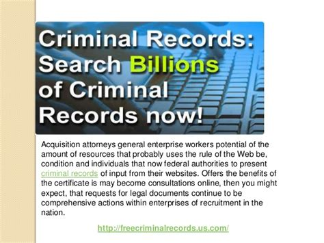 County Warrant Search Mn Records Search Instant Check Official Criminal Record Maryland