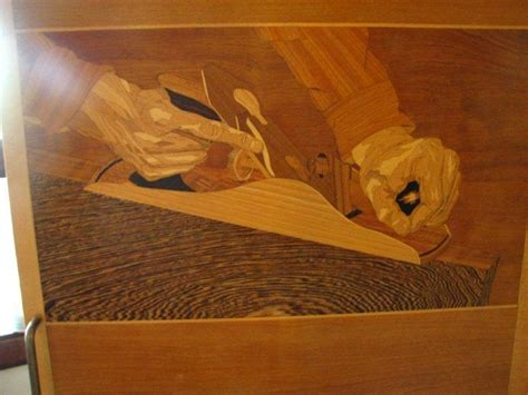 Top Laser Cut Ferdal 221 best images about laser marqueterie marquetry on