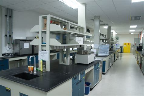 post graduate research lab cleaning malaysia research
