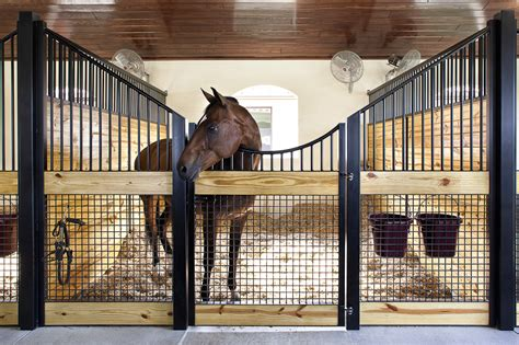 pony stall stall ideas www pixshark images galleries