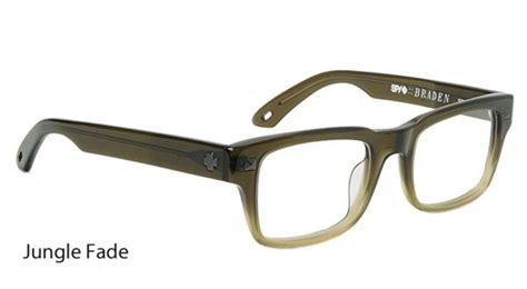 buy braden frame prescription eyeglasses