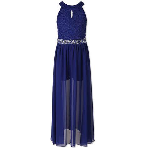 Big Maxi upc 747941060846 speechless sleeveless maxi dress big
