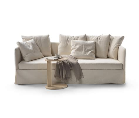 flexform sofa bed flexform sofa bed deplain