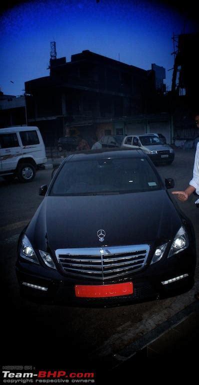 maserati chennai supercars imports chennai page 300 team bhp