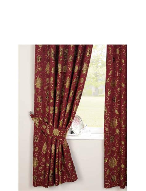 kmart lace curtains kmart black sheer curtains 28 images kmart lace
