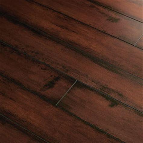 laminate flooring maple chocolate laminate flooring