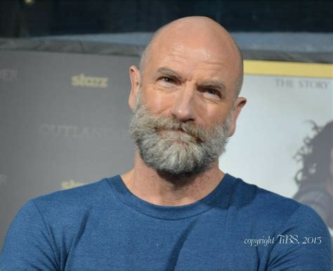 percentage of men over 50 who are balding pin by michael brice on beards pinterest beard growth