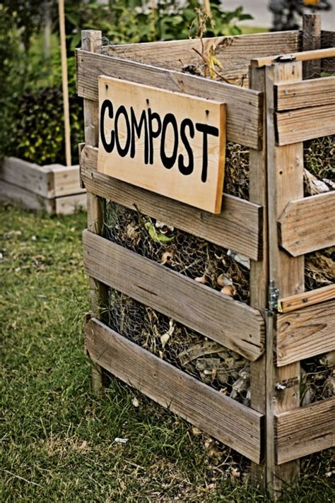 backyard composting 542 best backyard composting images on pinterest gardening