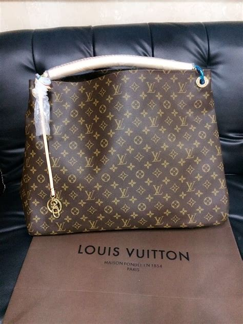 fake louis vuitton authentic replica bagshandbags