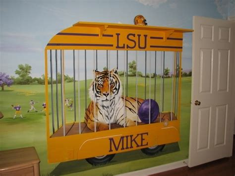 Lsu Bedroom Ideas by 17 Best Images About Home Boys Rooms On