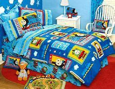 thomas the train full size comforter set 1000 images about little b bedroom on pinterest train