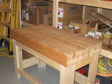 shop benches small workbench pictures to pin on pinterest pinsdaddy