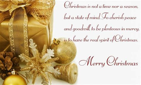 christmas greeting quotes  sayings messages  christmas