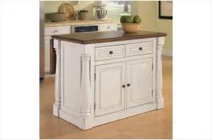Mobile Kitchen Island Uk Kitchen Enchanting Mobile Kitchen Island Ideas Moveable