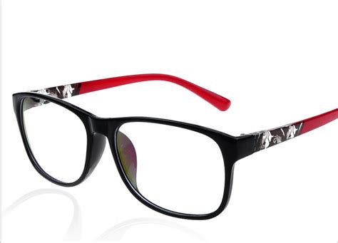 high fashion designer brands 2015 new eyeglasses
