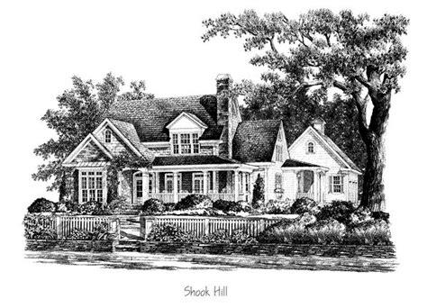mitch ginn lake house plan for russell lands at lake 100 best homes homes homes images on pinterest dream
