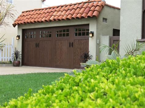 clopay garage doors review clopay garage doors review makeover with before