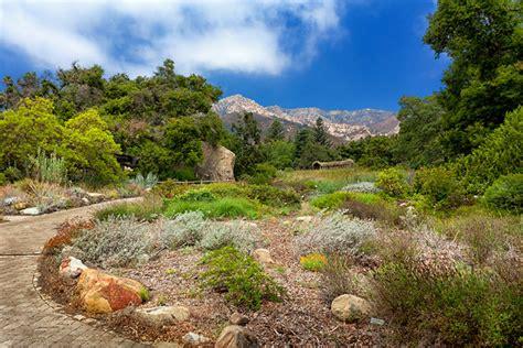 Santa Gardens by 48 Hours In Santa Barbara Wanderluxe