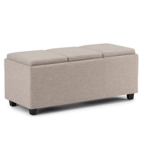 Top 5 Best Fabric Ottoman For Sale 2016 Product Boomsbeat Fabric Ottomans For Sale
