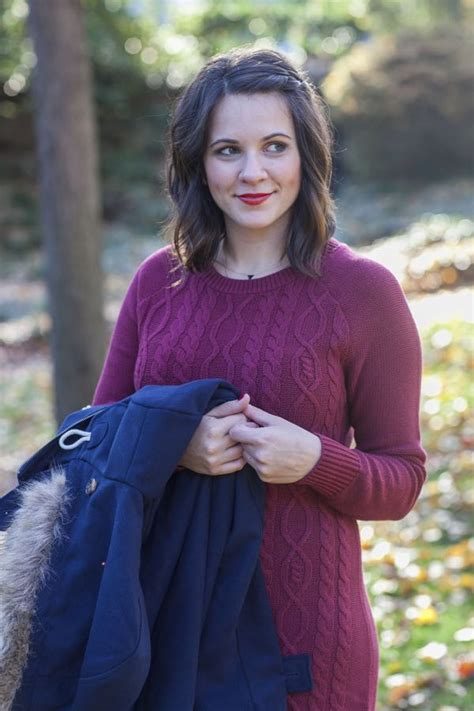 Old Navy Giveaway - winter wish list a giveaway my style vita