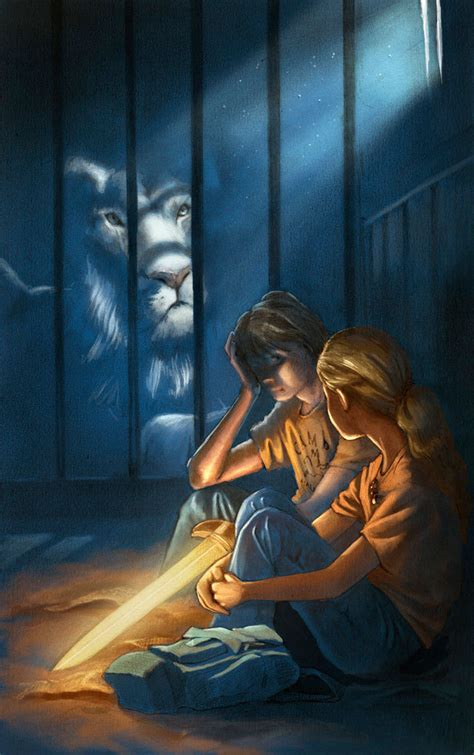 More From 12 by Percy Jackson And Annabeth Images Percy Jackson And