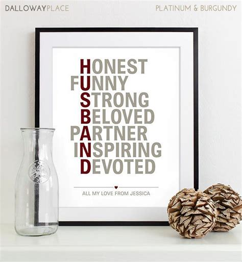 1000 images about gifts for anniversary on pinterest