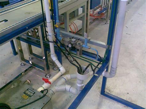 gallery atlas plumbing pty ltd