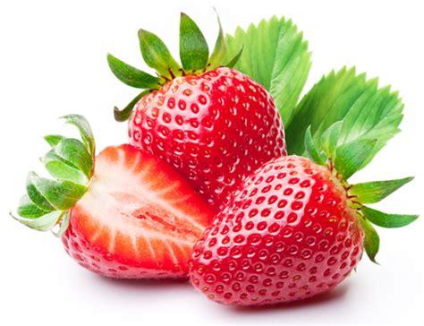 allergia cipresso alimenti da evitare allergie ai pollini 10 cibi da evitare dietaland