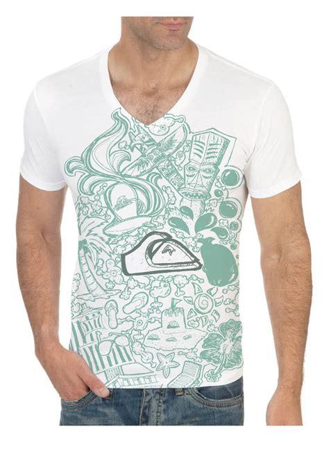 T Shirt Tshirt T Shirt Surfing Kaos Quiksilver A4396 quiksilver tshirt surfing by nbbmanish on deviantart