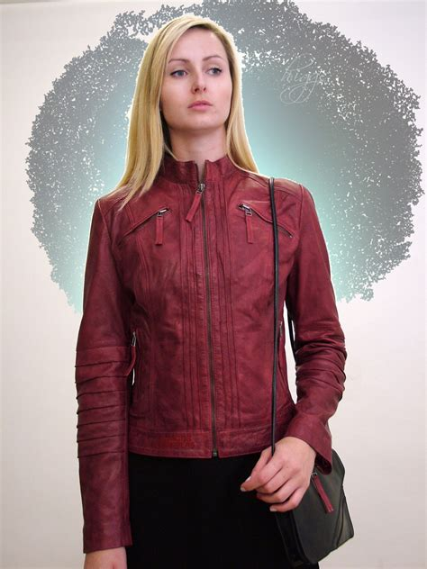 cheap biker jackets cheap womens leather jackets uk coat nj