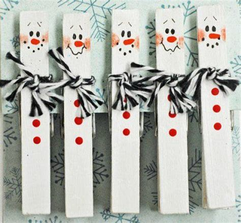 clothespin crafts best 25 clothes pin ornaments ideas on