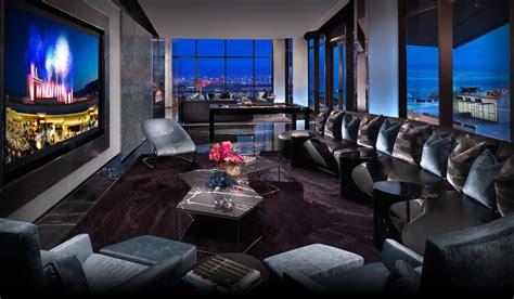 suite luxury hotel suites las vegas image gallery las vegas hotel suites