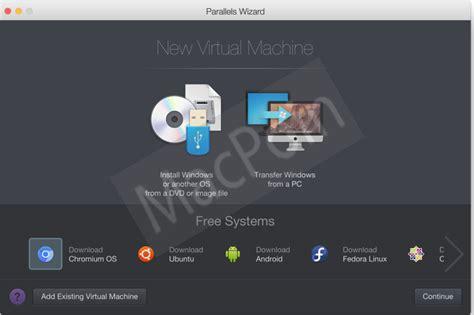 Macbook Yang Kecil cara install chrome os di mac dan macbook gratis macpoin