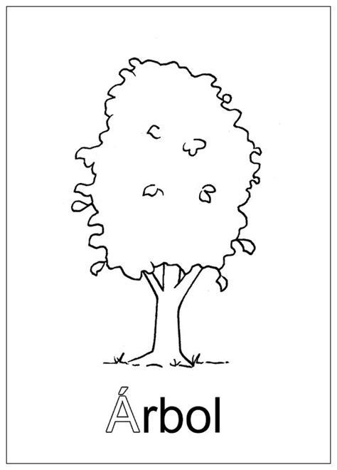 imagenes que empiecen con la letra a para imprimir dibujos para colorear que comienzan con la letra a imagui