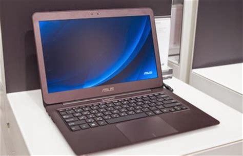 Laptop Asus Zenbook Terbaru harga laptop asus terbaru asus zenbook ux305 spesifikasi dan harga handphone terbaru di