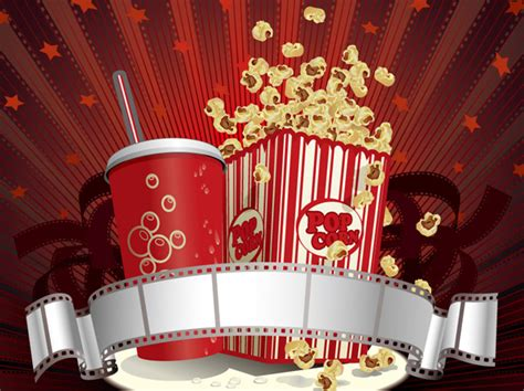 movie themes pictures 2 movie theme clip art free vector 4vector