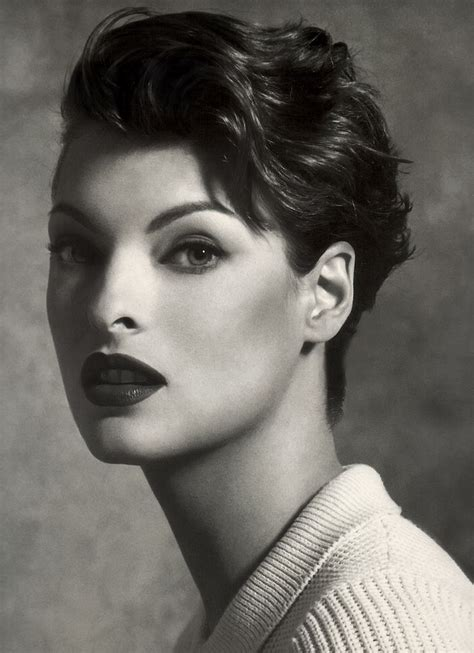 90s supermodels with short hair 365 best images about super models of the 80 s and 90 s on
