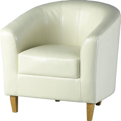 cream bedroom chairs seconique plc product info